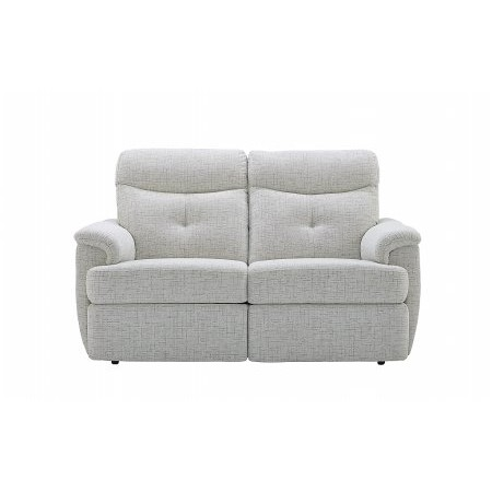 G Plan Upholstery - Atlanta 2 Seater Sofa