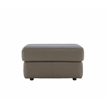 G Plan Upholstery - Hartford Storage Footstool