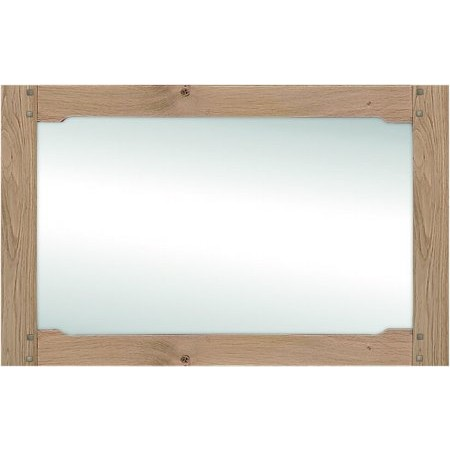 Willis And Gambier - Gloucester Wall Mirror