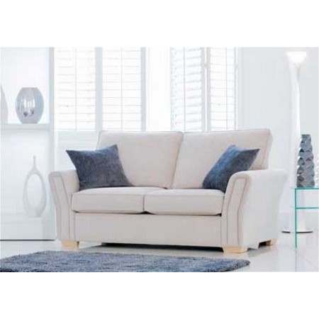Alstons Upholstery - Venice Sofabed