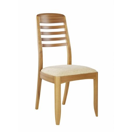 Nathan - Shades Ladder Back Dining Chair