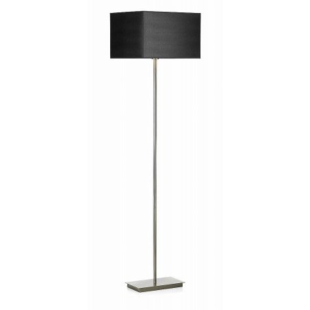 Dar Lighting - Piza Floor Lamp Shade Sold Separately