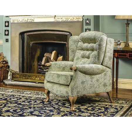 Sherborne - Chelmsford Fireside Chair
