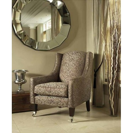 Parker Knoll - Mitford Accent Chair