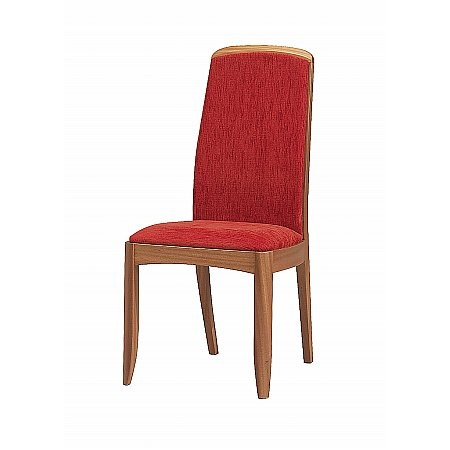 Nathan - Shades Dining Chair
