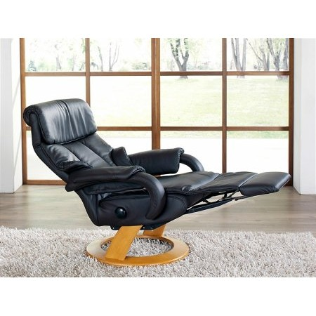 Himolla - Tobi Recliner Chair