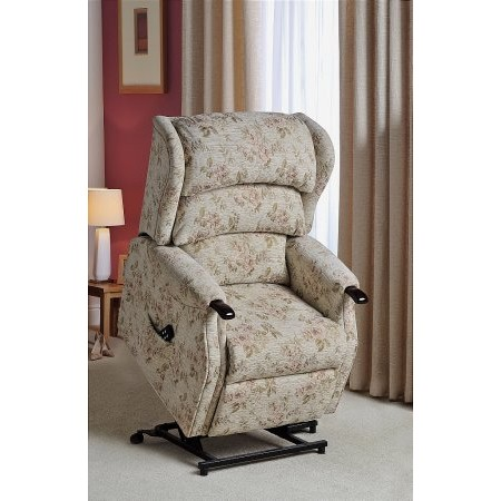Celebrity - Westbury Riser Recliner Chair