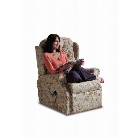 Celebrity - Woburn Recliner Chair