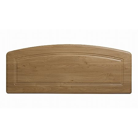 Stuart Jones - Belmont Headboard