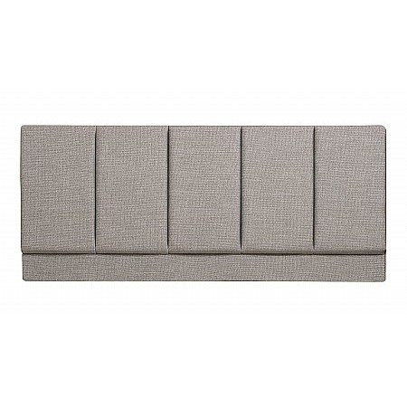 Stuart Jones - Monique Headboard