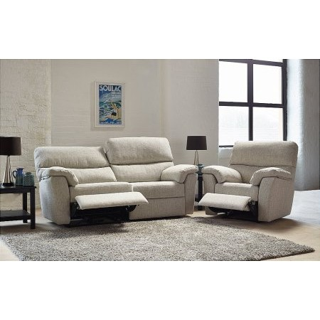 Ashwood - Hamilton Sofa Range
