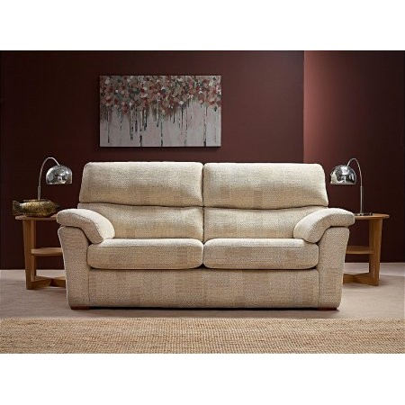 Ashwood - Hamilton Sofa