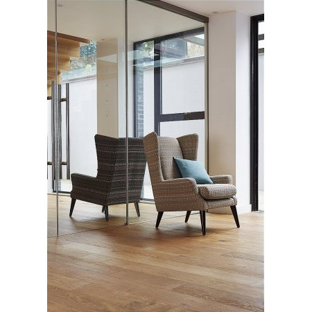 Parker Knoll - Sophie Chair