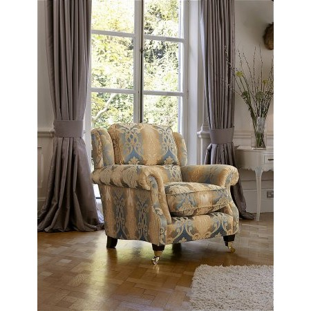 Parker Knoll - Henley Chair