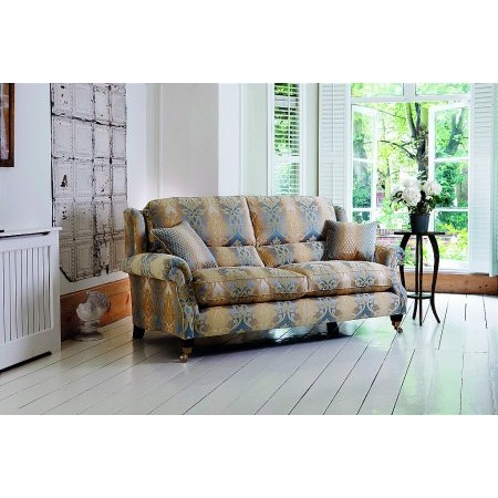 Parker Knoll - Henley 2 Seater Sofa