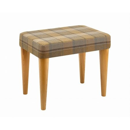 Stuart Jones - Eton Stool