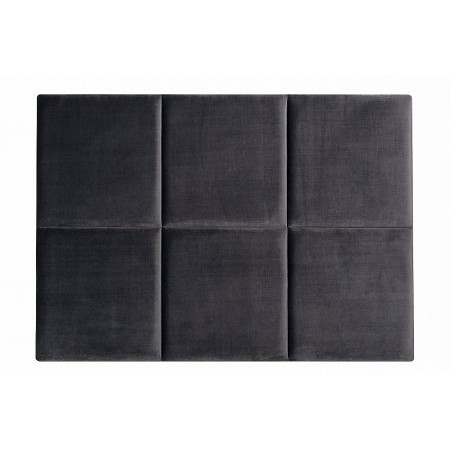 Stuart Jones - Manhattan Headboard