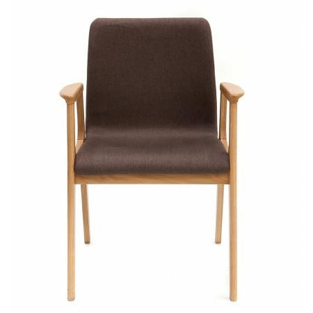 Willis And Gambier - Willow Valley Dining Arm Chair