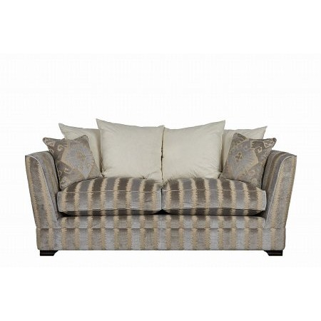 Parker Knoll - Sloane Large 2 Seater Sofa