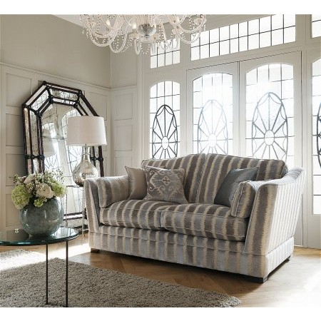 Parker Knoll - Sloane 2 Seater Sofa