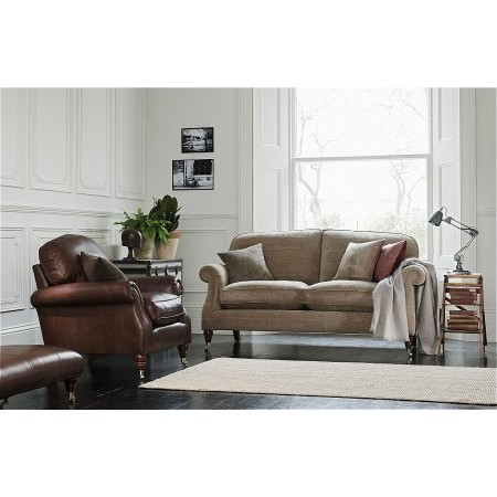 Parker Knoll - Westbury Sofa and Chair