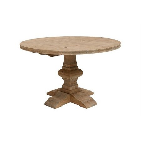 Willis And Gambier - Revival Collection Hampstead Round Table