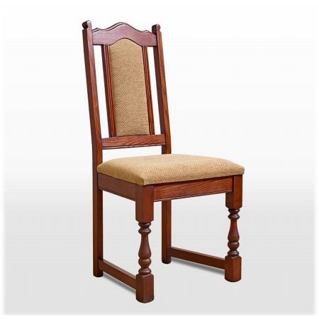 Old Charm - Lancaster Dining Chair