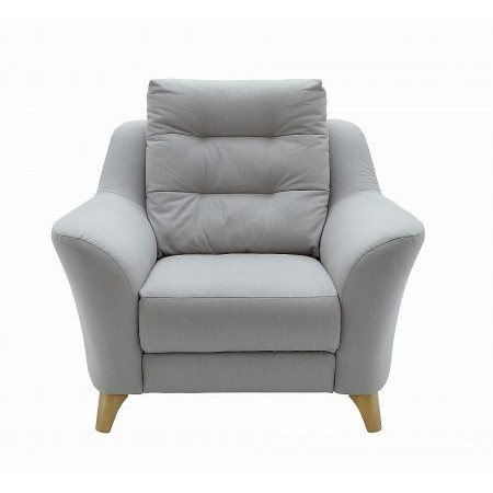 G Plan Upholstery - Pip Armchair