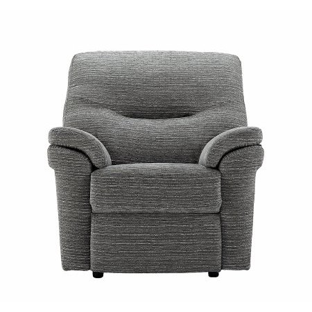 G Plan Upholstery - Washington Armchair