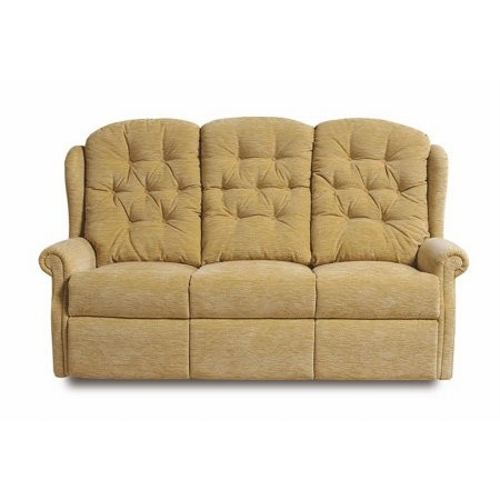 Celebrity - Woburn 3 Seater Sofa