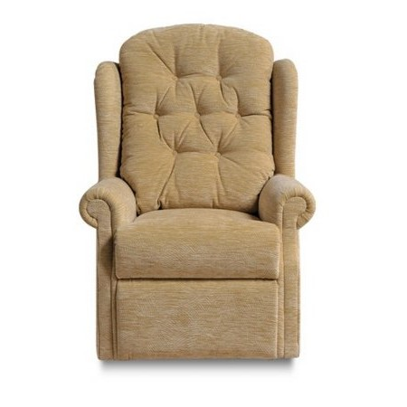 Celebrity - Woburn Fixed Chair