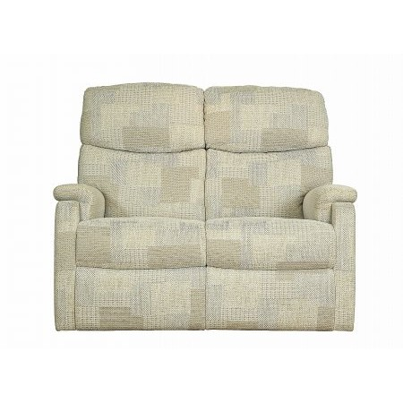 Celebrity - Hertford 2 Seater Recliner Sofa