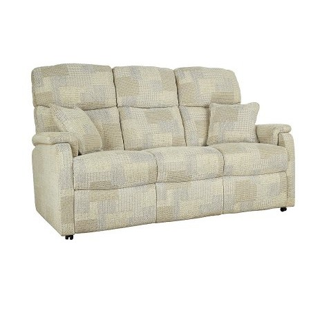 Celebrity - Hertford 3 Seater Sofa