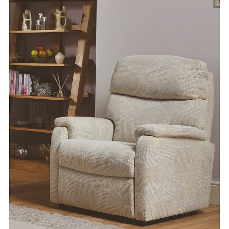 Celebrity - Hertford Armchair