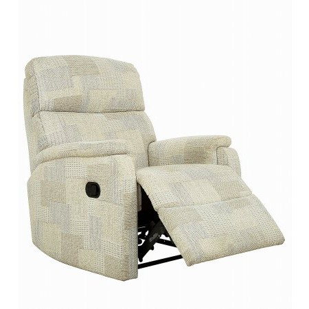 Celebrity - Hertford Standard Recliner Chair