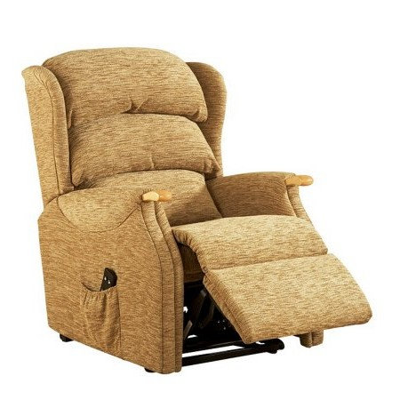 Celebrity - Westbury Standard Recliner Chair