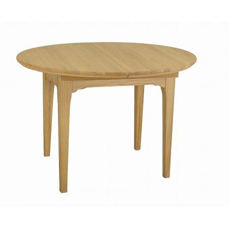 Stag - New England Dining Table