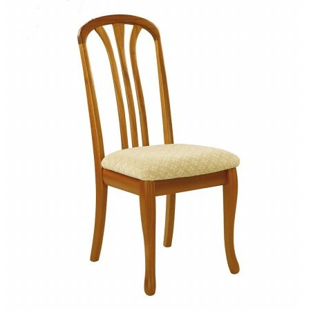 Sutcliffe - Trafalgar Arran Dining Chair