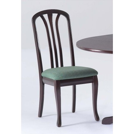 Sutcliffe - Hampton Arran Dining Chair