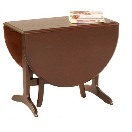 Sutcliffe - Windsor Gateleg Coffee Side Table