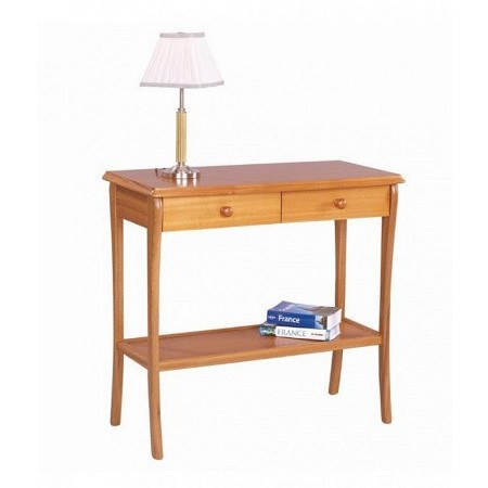 Sutcliffe - Trafalgar Hall Table