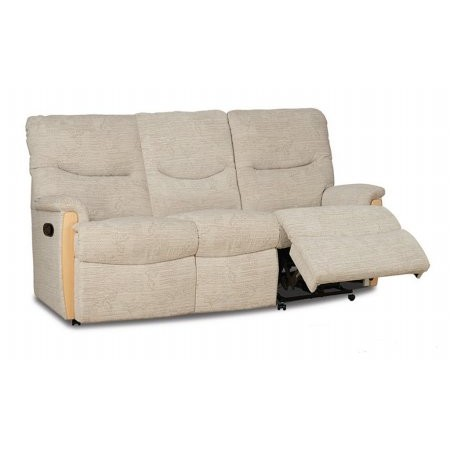 Celebrity - Melton 3 Seater Recliner Sofa