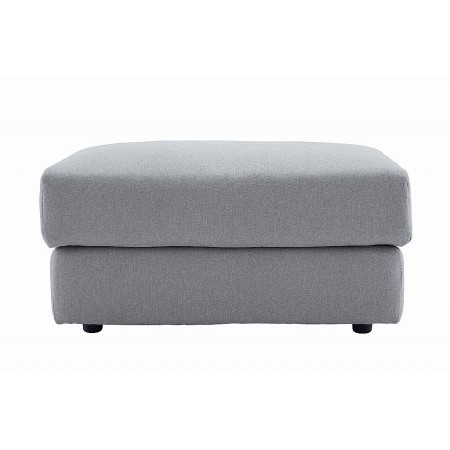 G Plan Upholstery - Tess Footstool