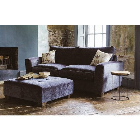 Parker Knoll - Leon 2 Seater Sofa