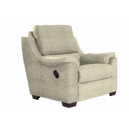 Parker Knoll - Albany Reclining Chair