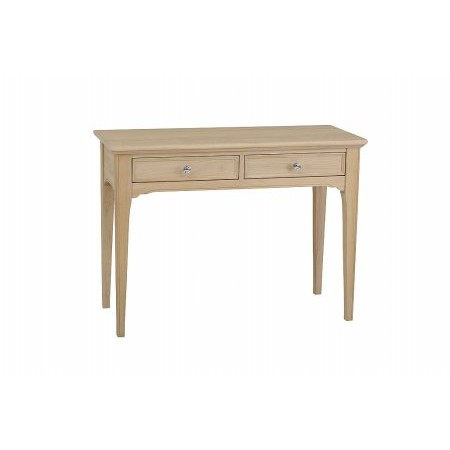 Stag - New England Dressing Table