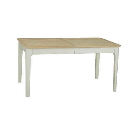 TCH - Newark Extending Dining Table