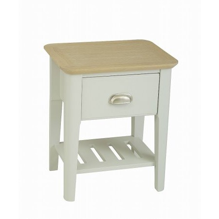 TCH - Newark Lamp Table