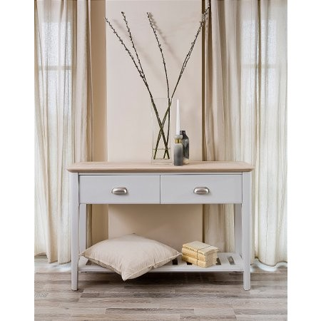 TCH - Newark Console Table