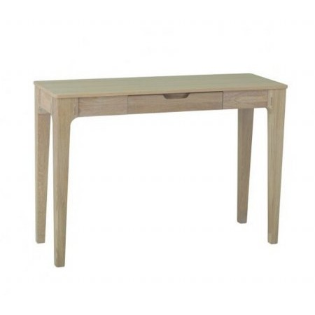 TCH - Mia Console Table
